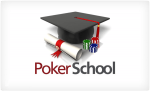 online poker real money paypal
